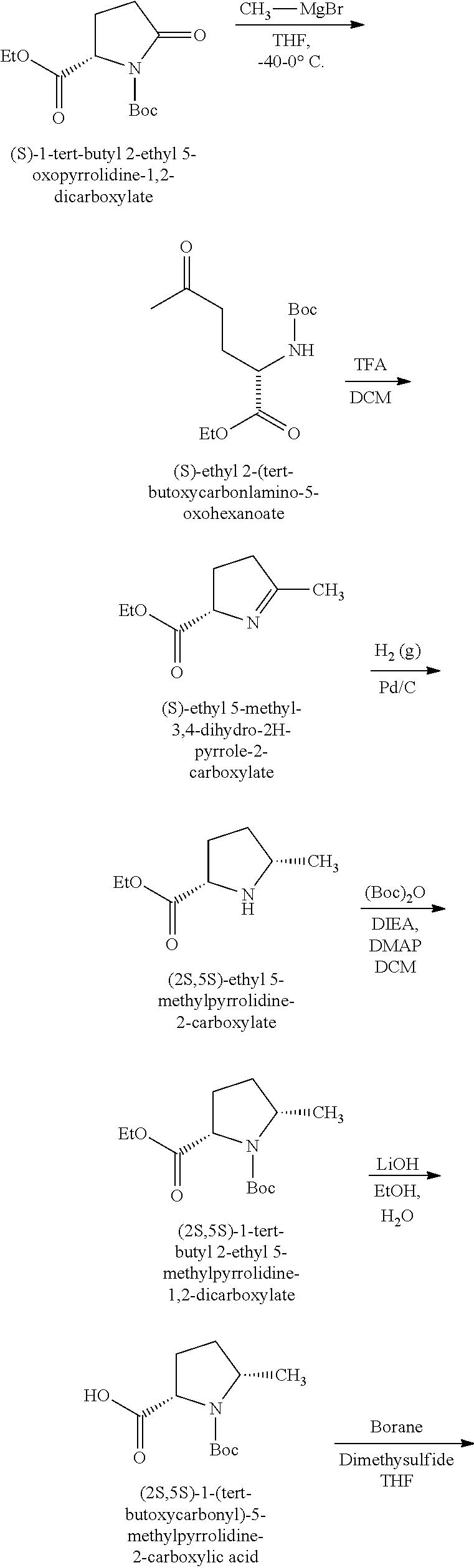 Figure US09868745-20180116-C00099