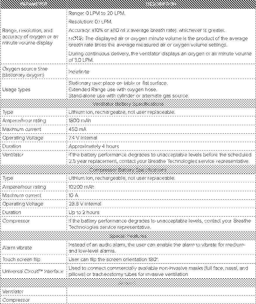 Figure AU2017209470B2_D0187
