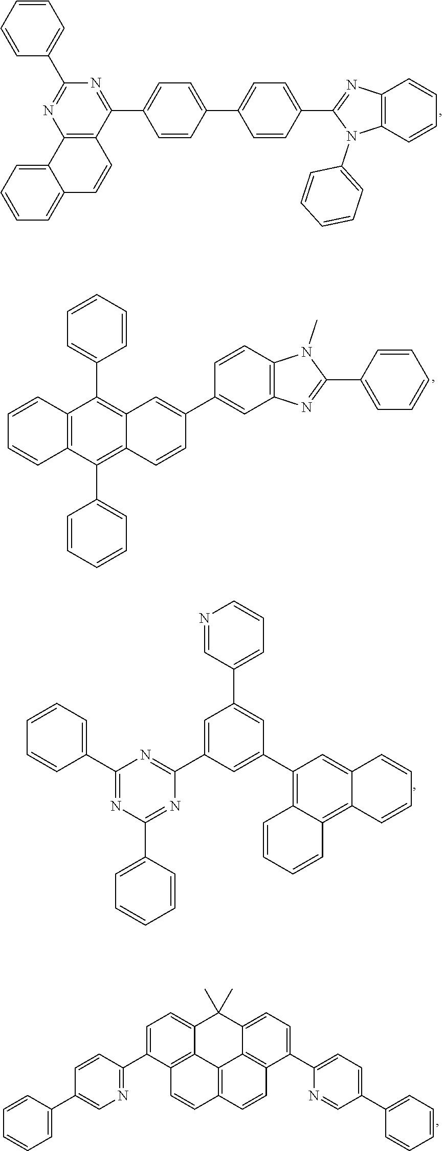 Figure US10301338-20190528-C00110