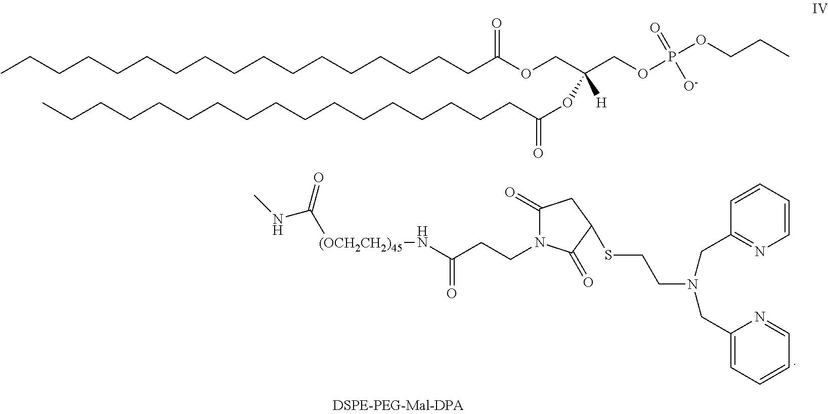 Figure US09901616-20180227-C00004