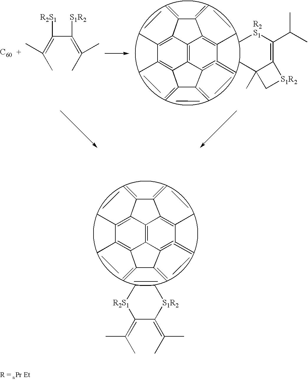 Figure US06448412-20020910-C00020