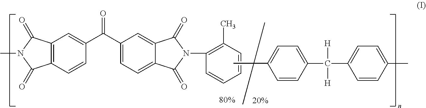 Figure US10315184-20190611-C00001