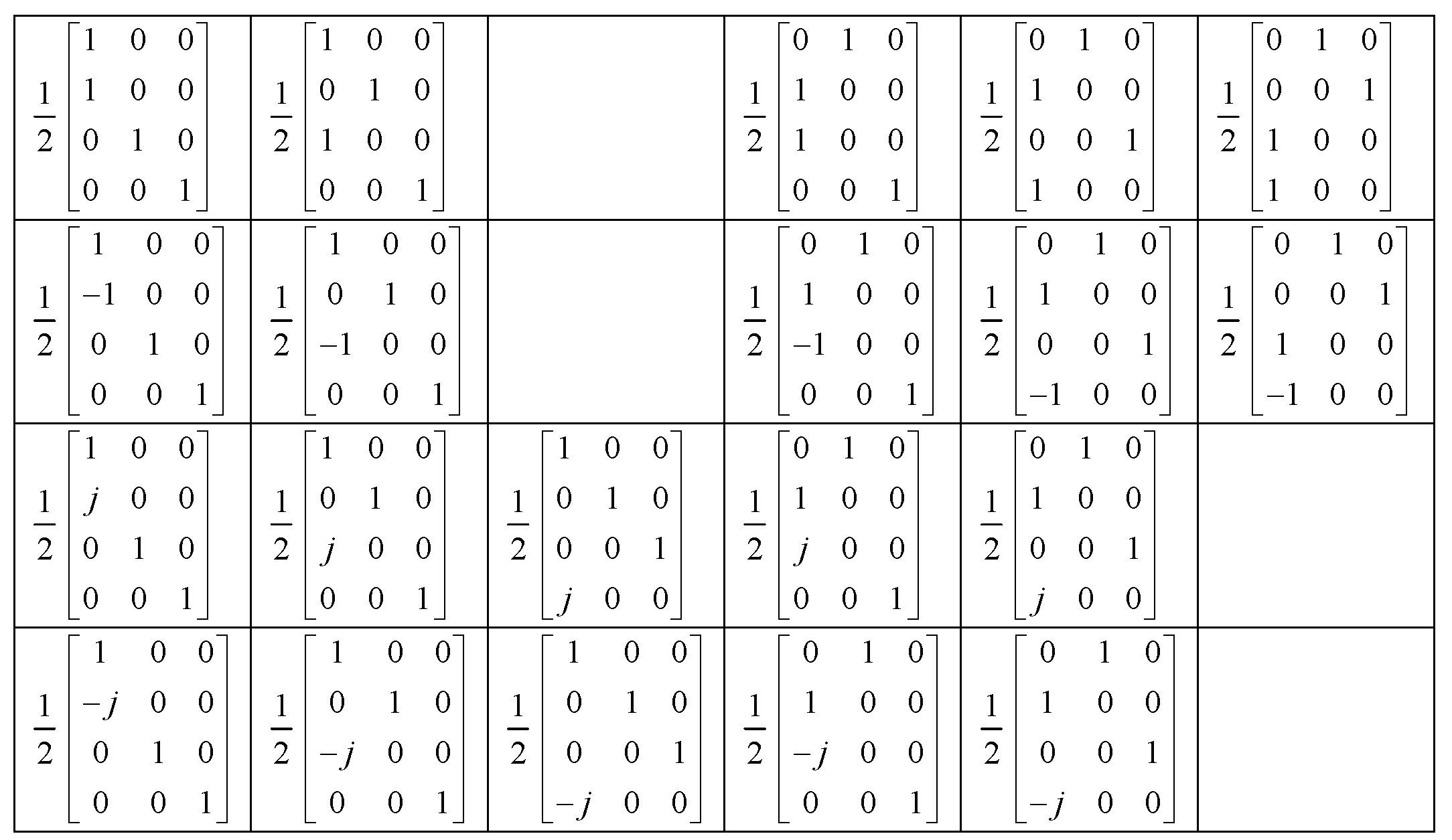 Figure 112010009825391-pat01365