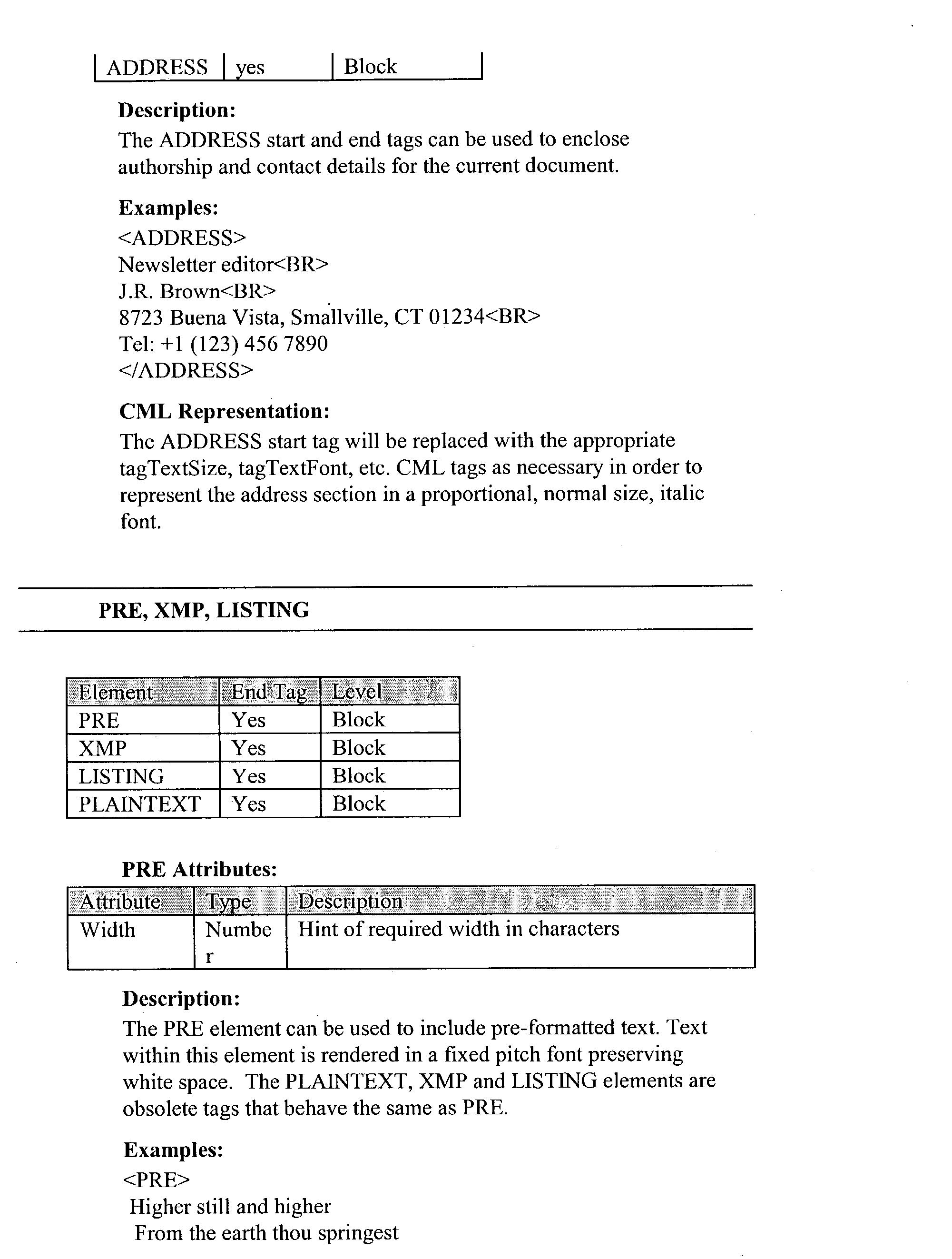 Figure US20030197719A1-20031023-P00040