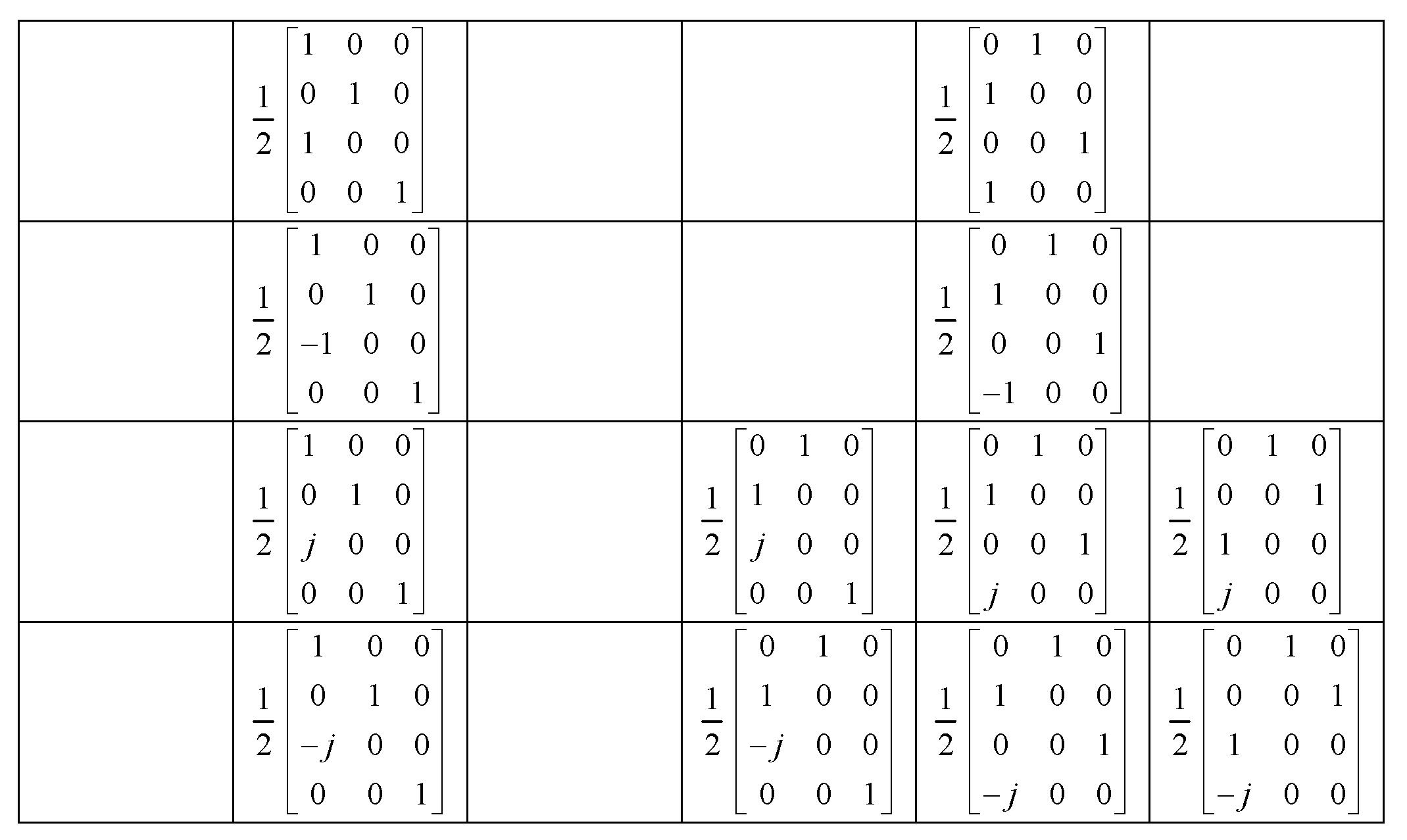 Figure 112010009825391-pat00678