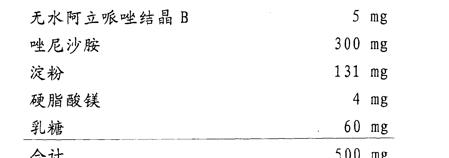 Figure CN102166359AD00212