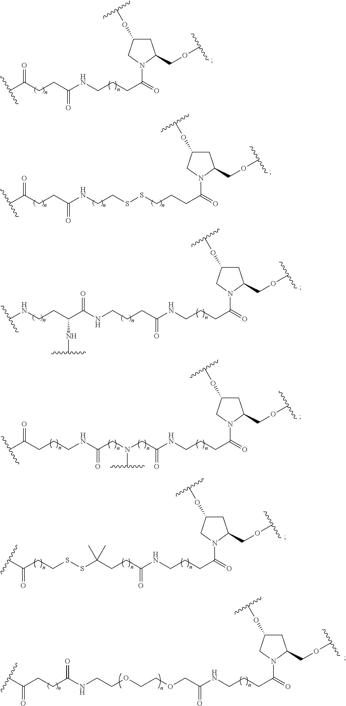 Figure US09957504-20180501-C00046