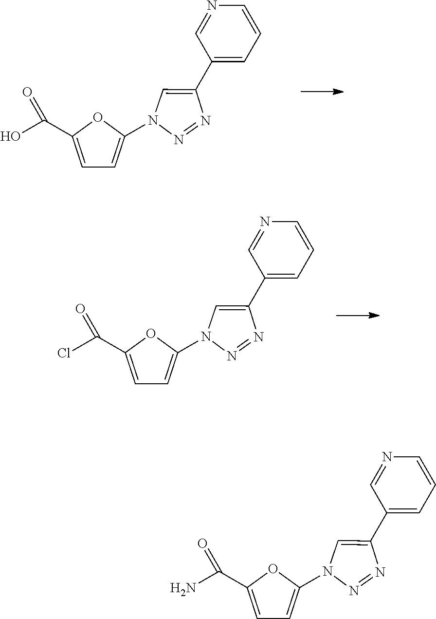 Figure US20110212999A1-20110901-C00009