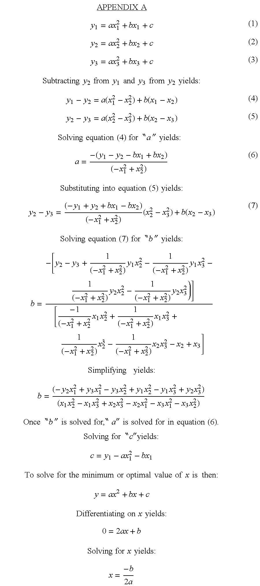 Figure US06185470-20010206-M00002