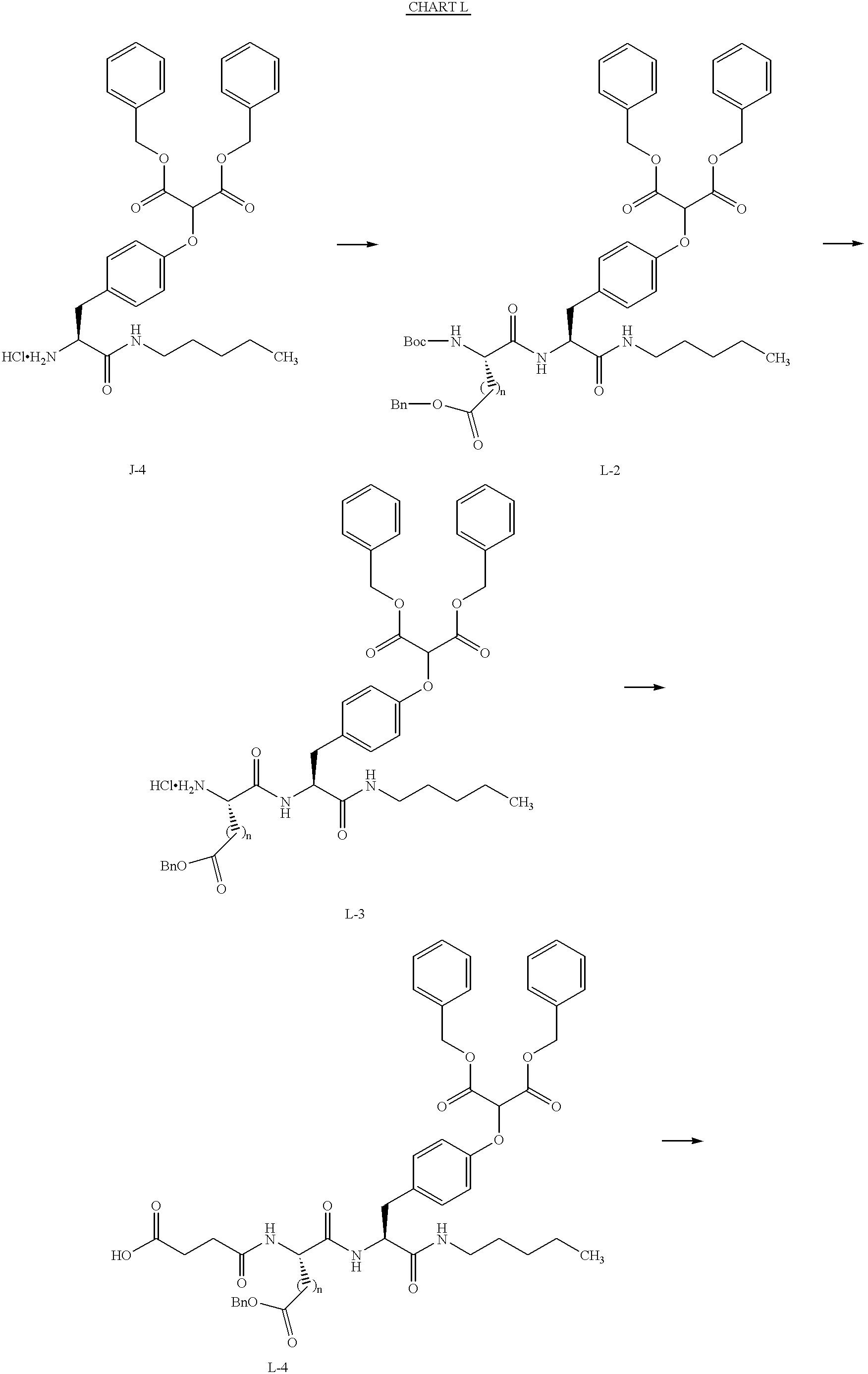 Figure US06410585-20020625-C00046