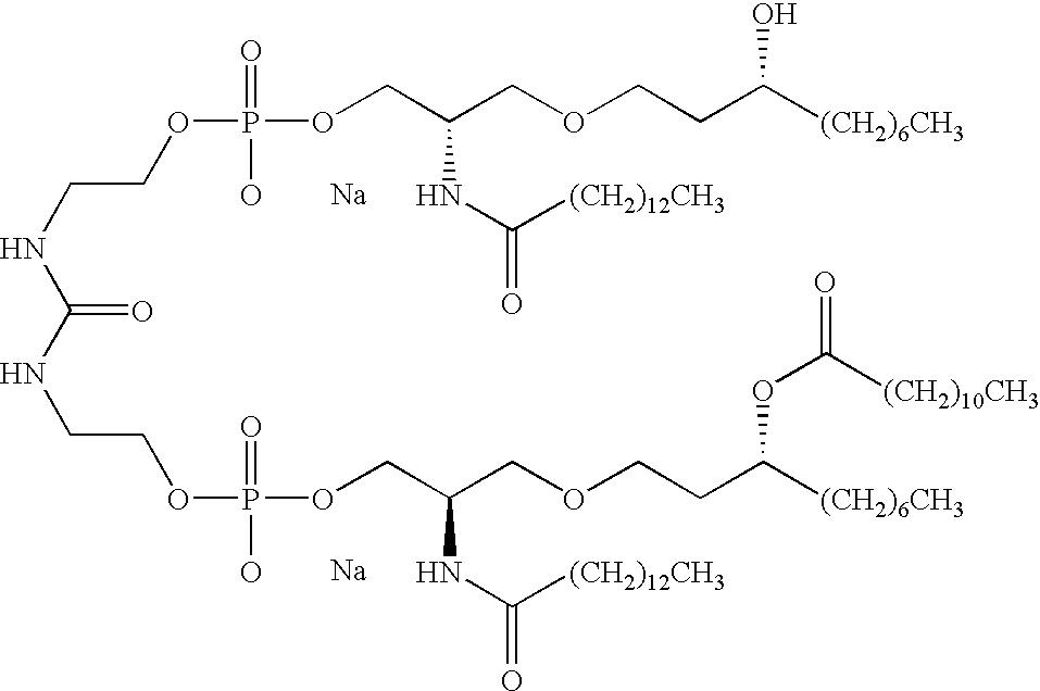 Figure US20070292418A1-20071220-C00074