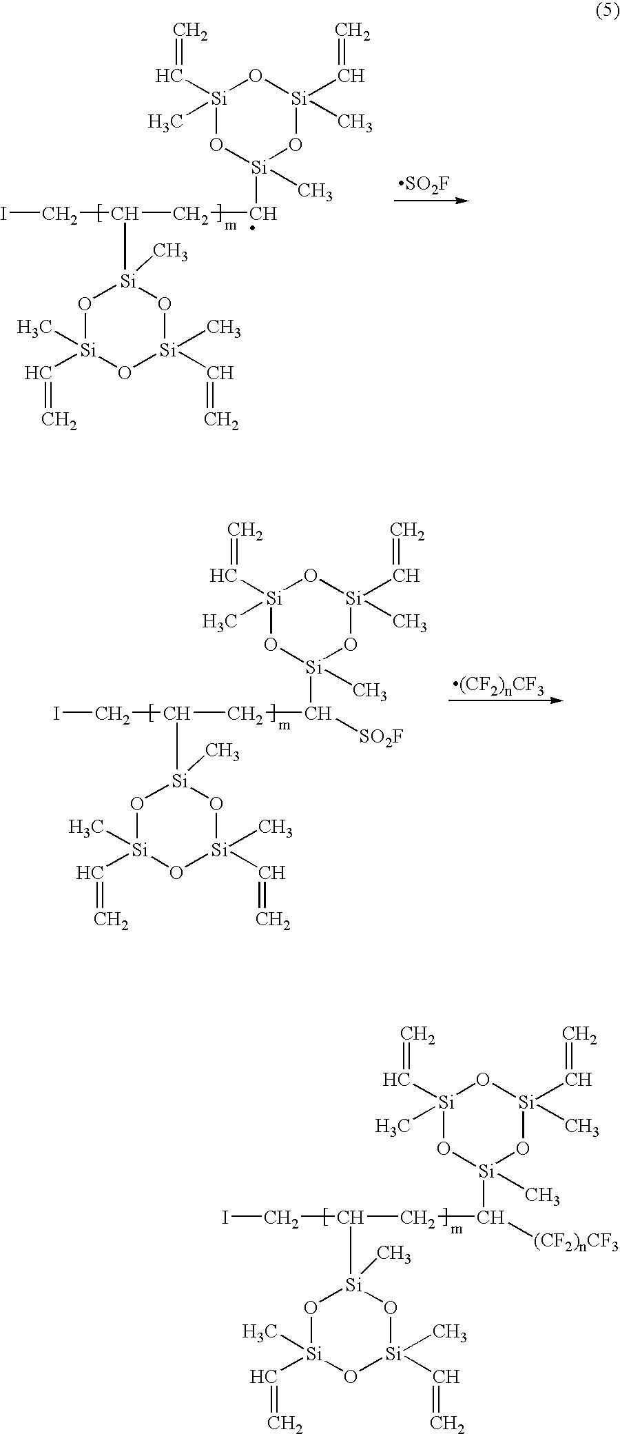 Figure US06887578-20050503-C00008