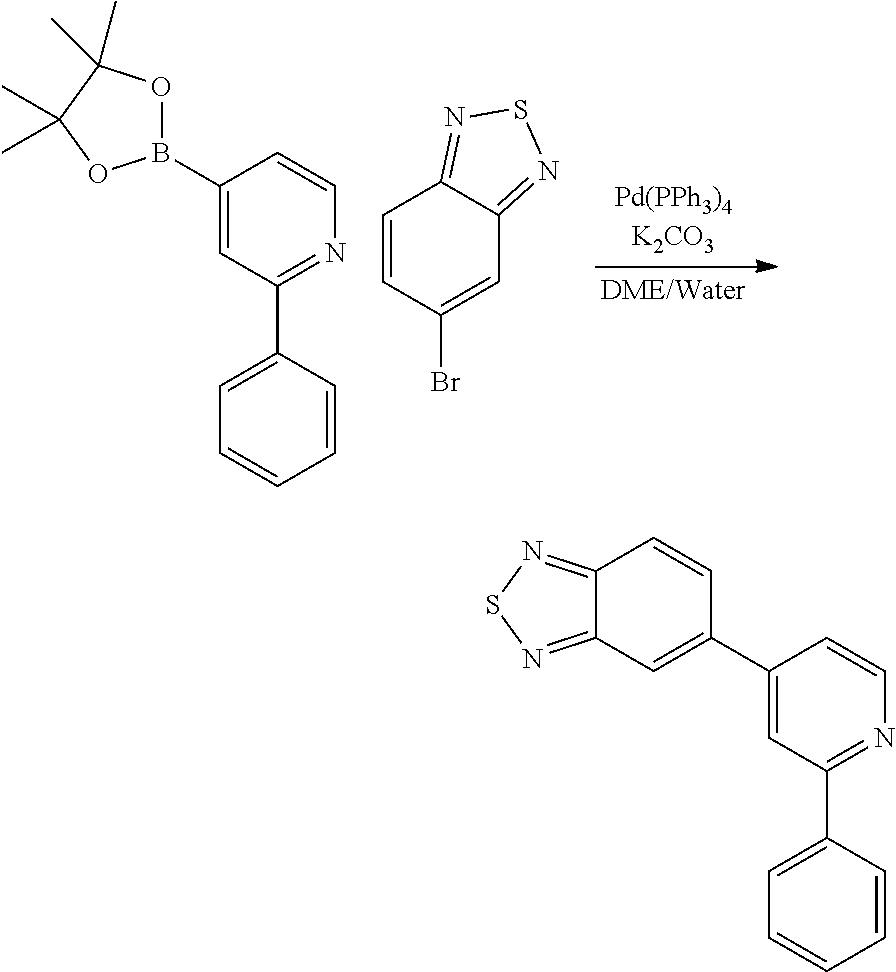 Figure US09929360-20180327-C00114