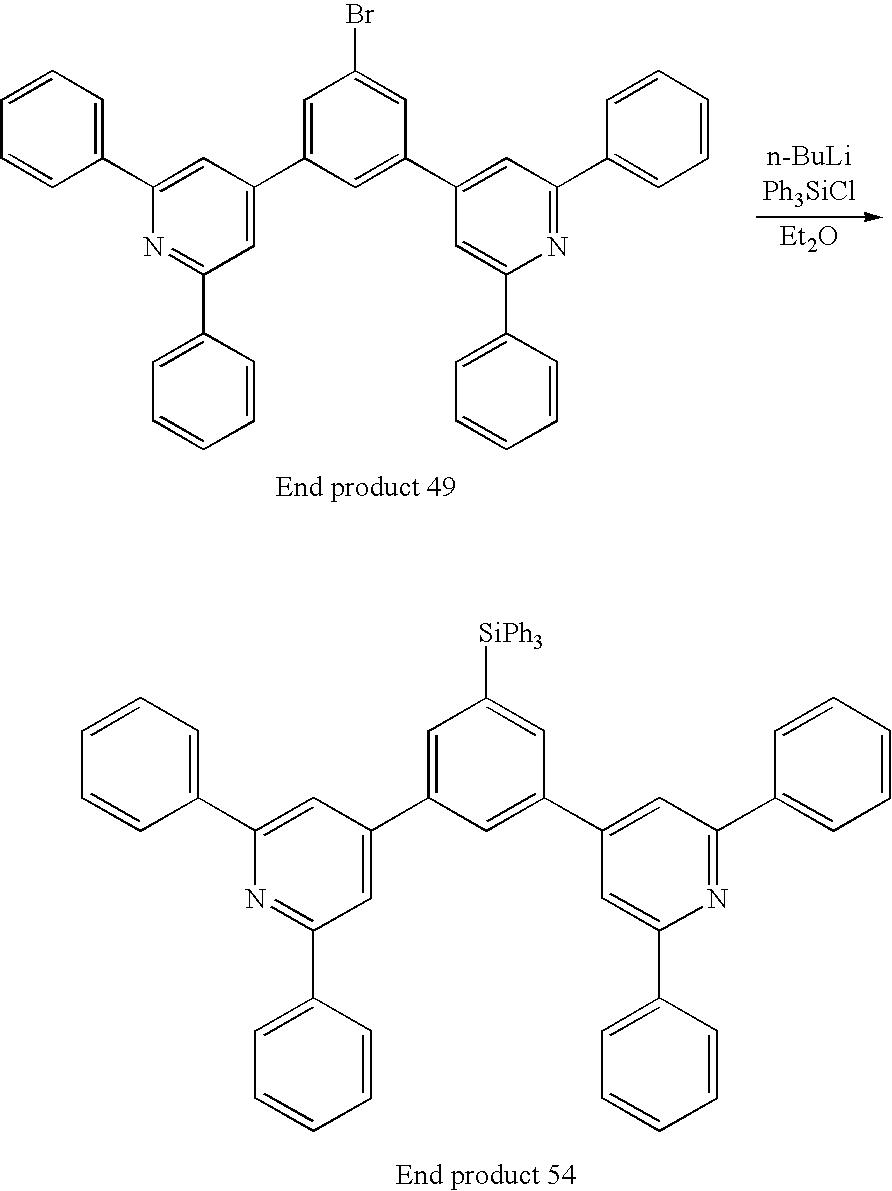 Figure US20060186796A1-20060824-C00168