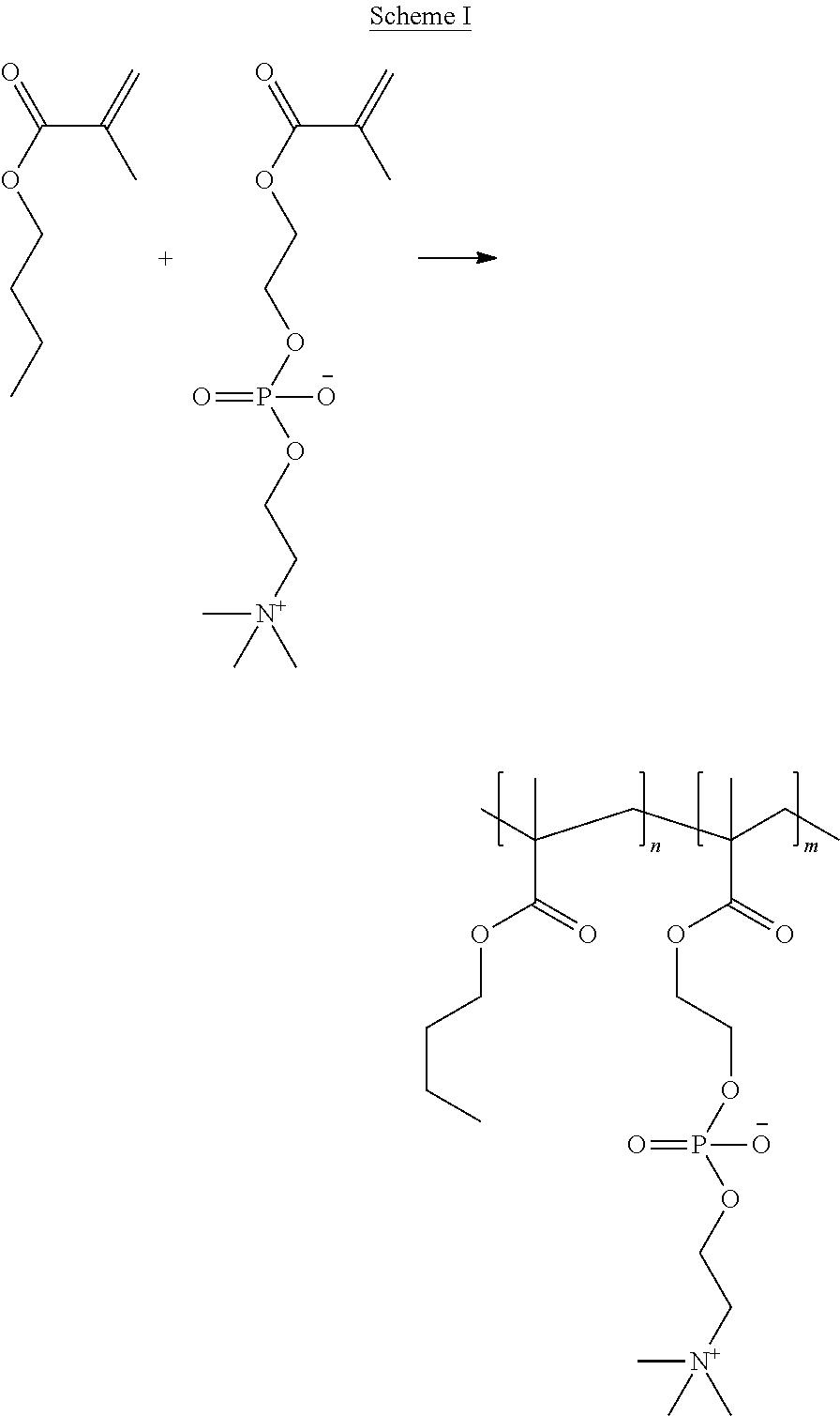 Figure US08597673-20131203-C00001