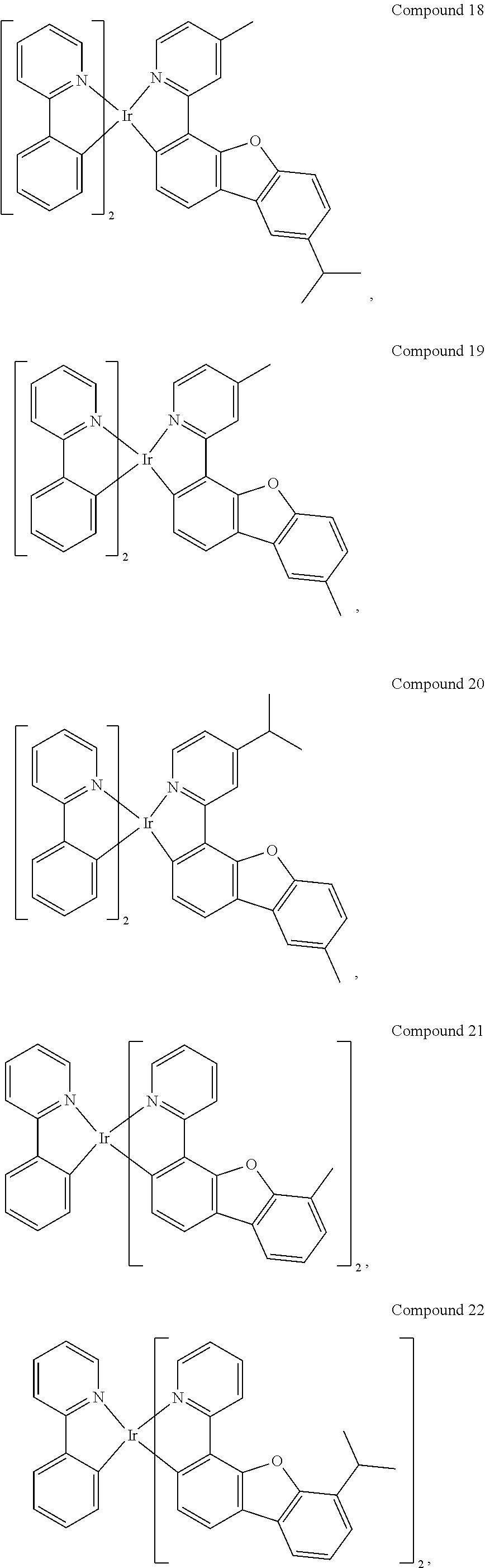 Figure US09193745-20151124-C00013