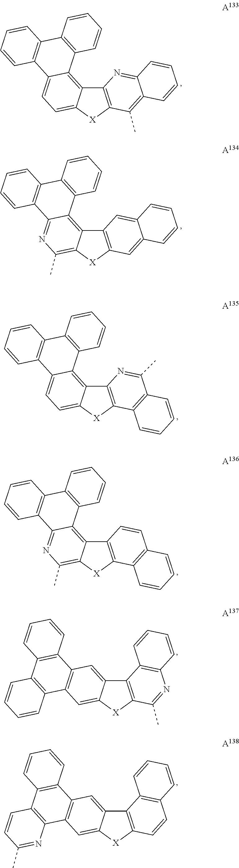 Figure US20170033295A1-20170202-C00032