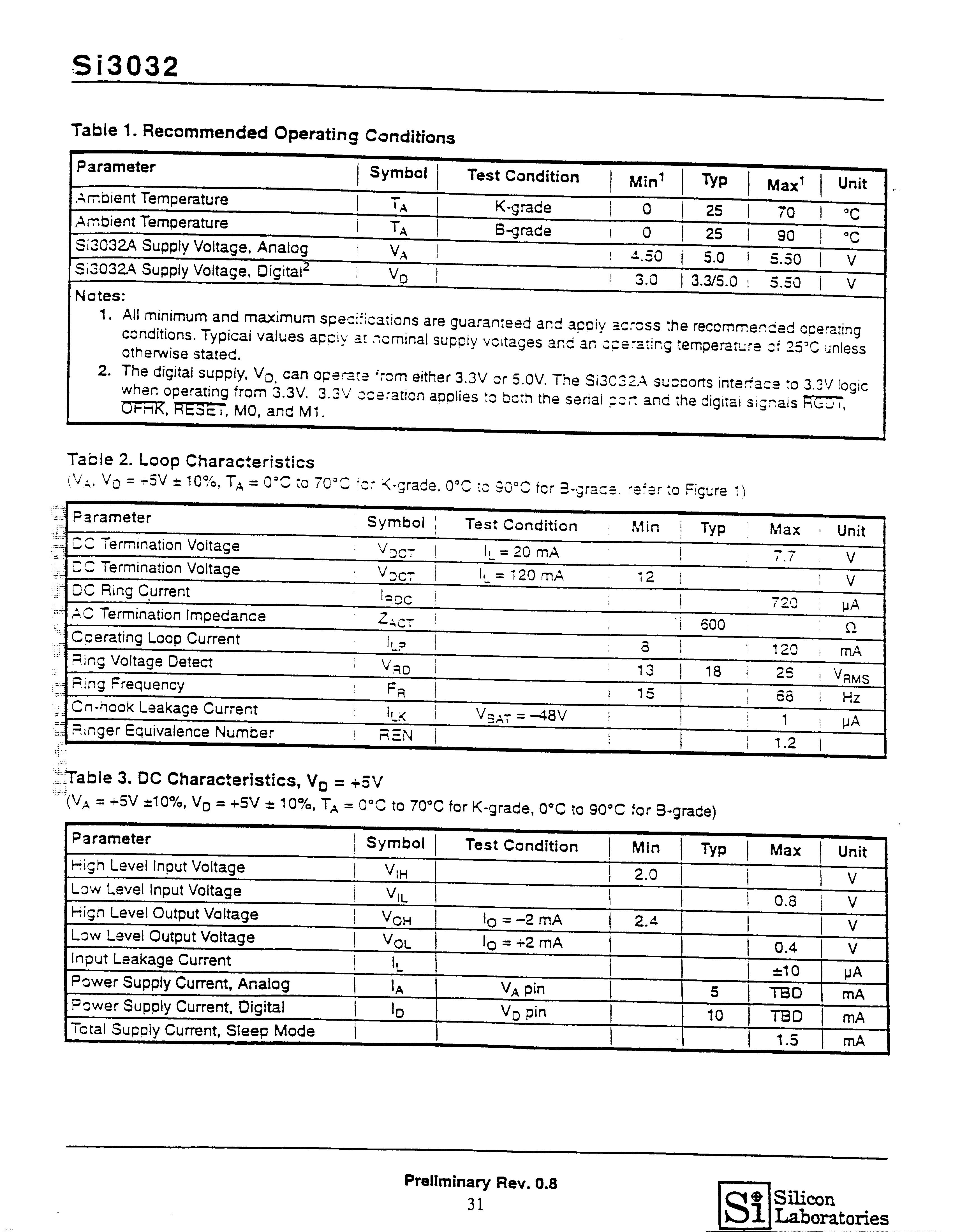 Figure US06385235-20020507-P00002