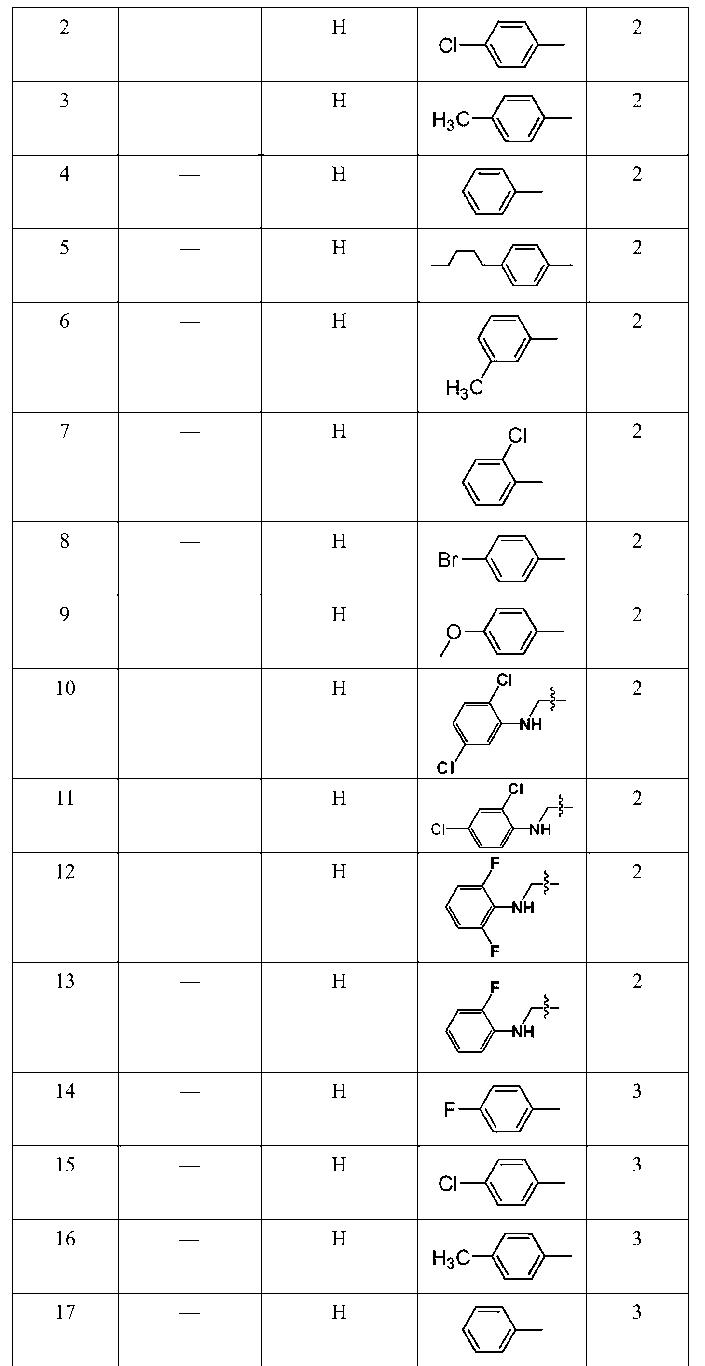 Figure CN104341434AD00131