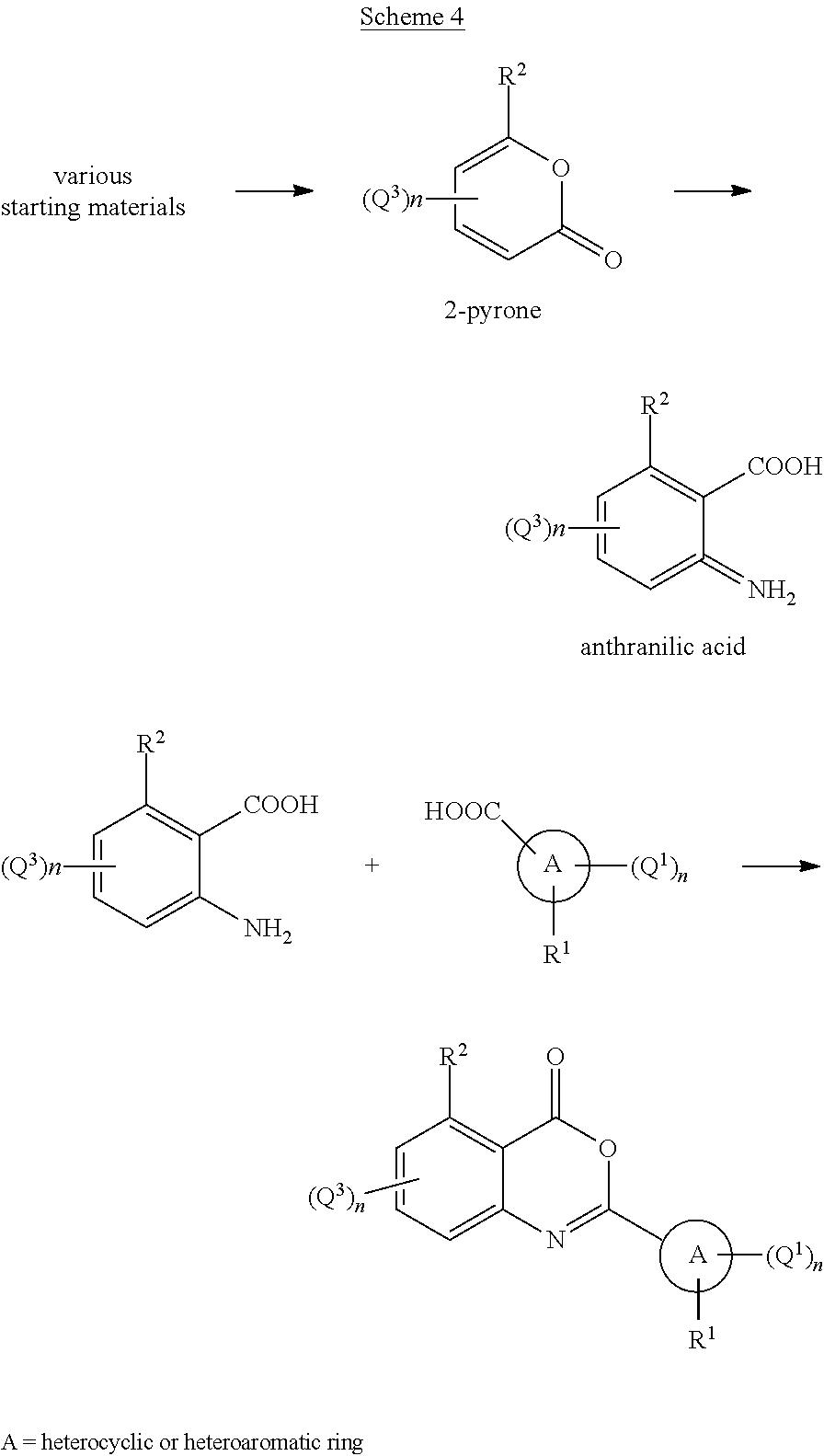 Figure US07879846-20110201-C00042