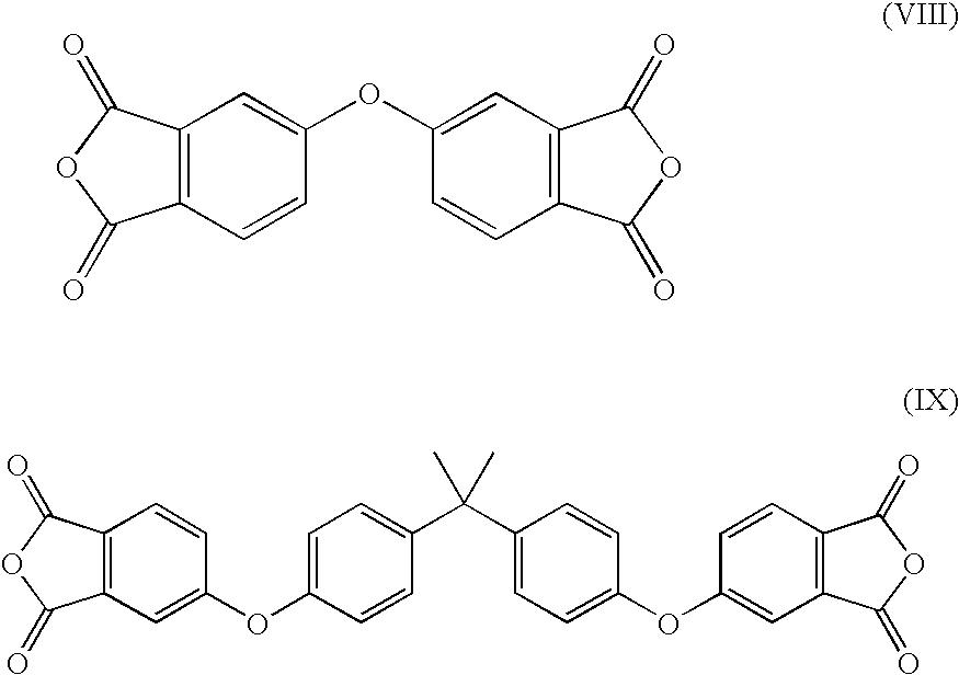 Figure US07981996-20110719-C00007