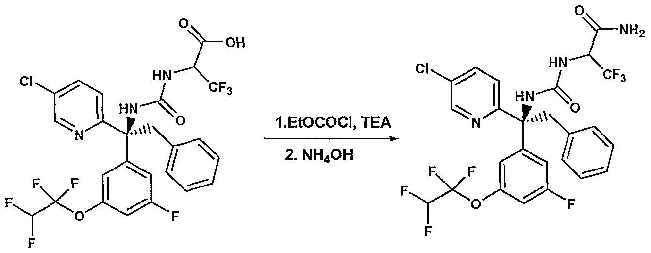 Figure imgf000481_0001