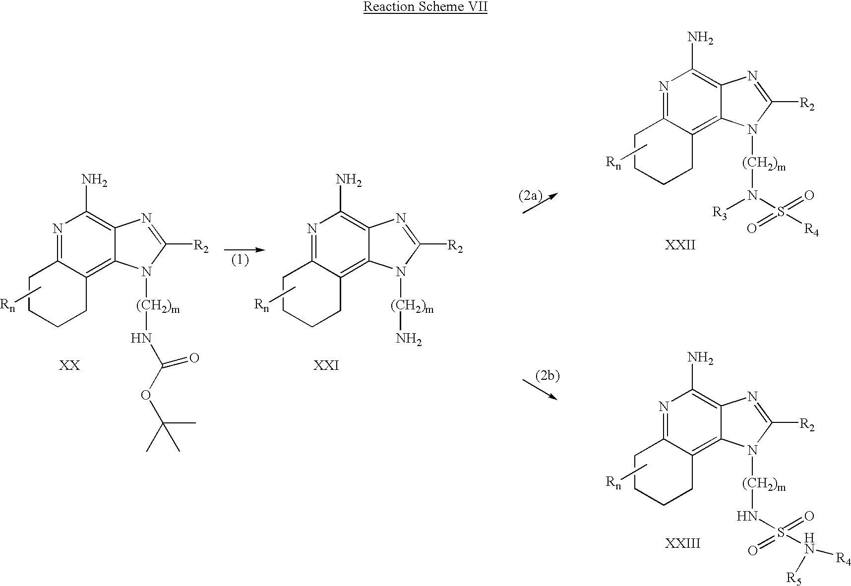 Figure US06800624-20041005-C00009