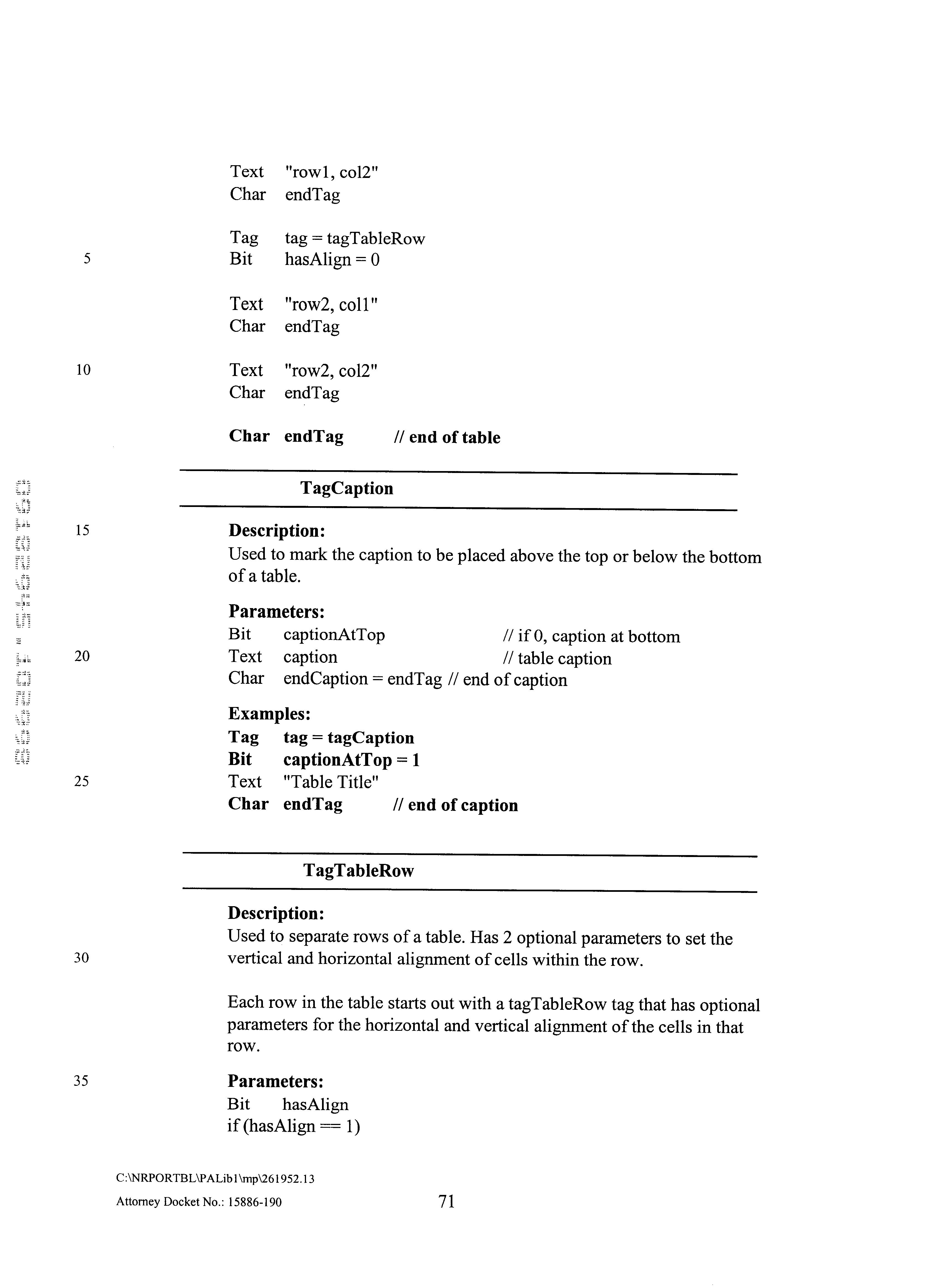 Figure US06590588-20030708-P00030