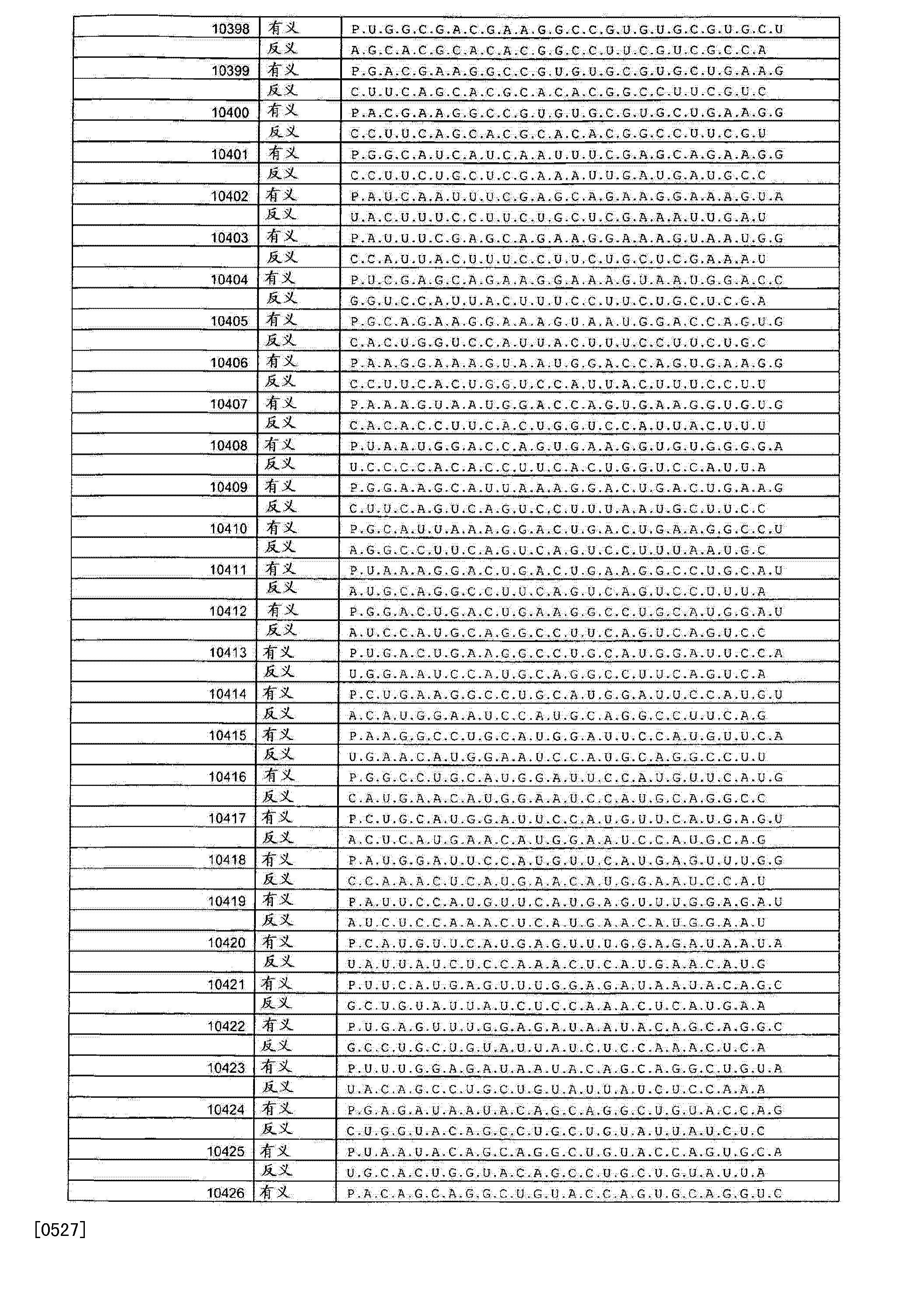 Figure CN104975020AD00611