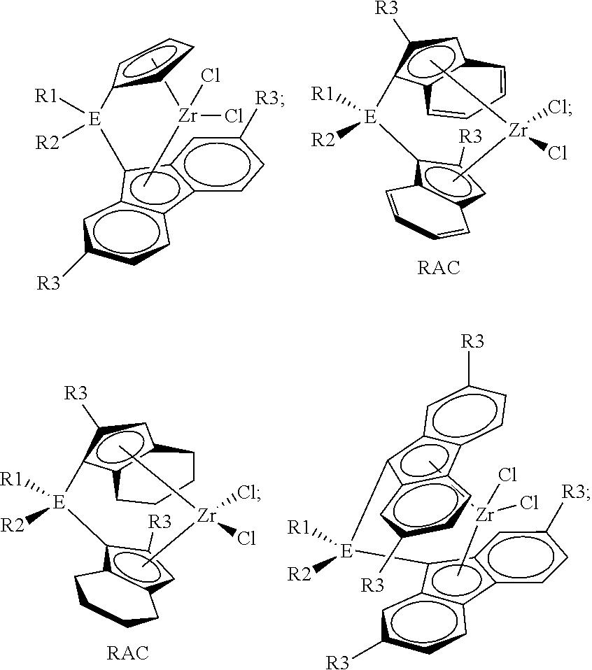 Figure US08426538-20130423-C00001