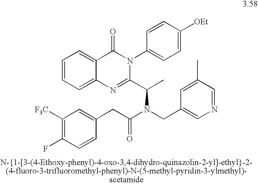 Figure US06794379-20040921-C00145