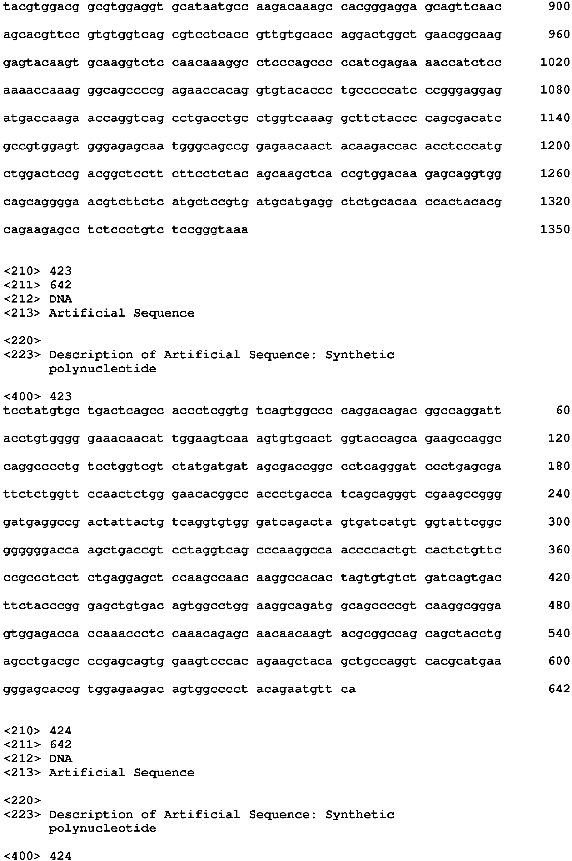 Figure imgb0709