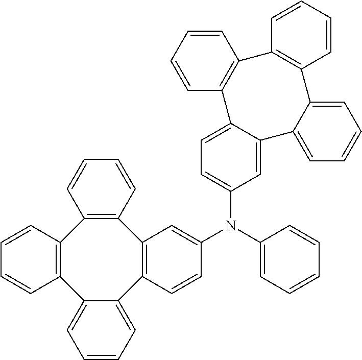 Figure US09190620-20151117-C00136
