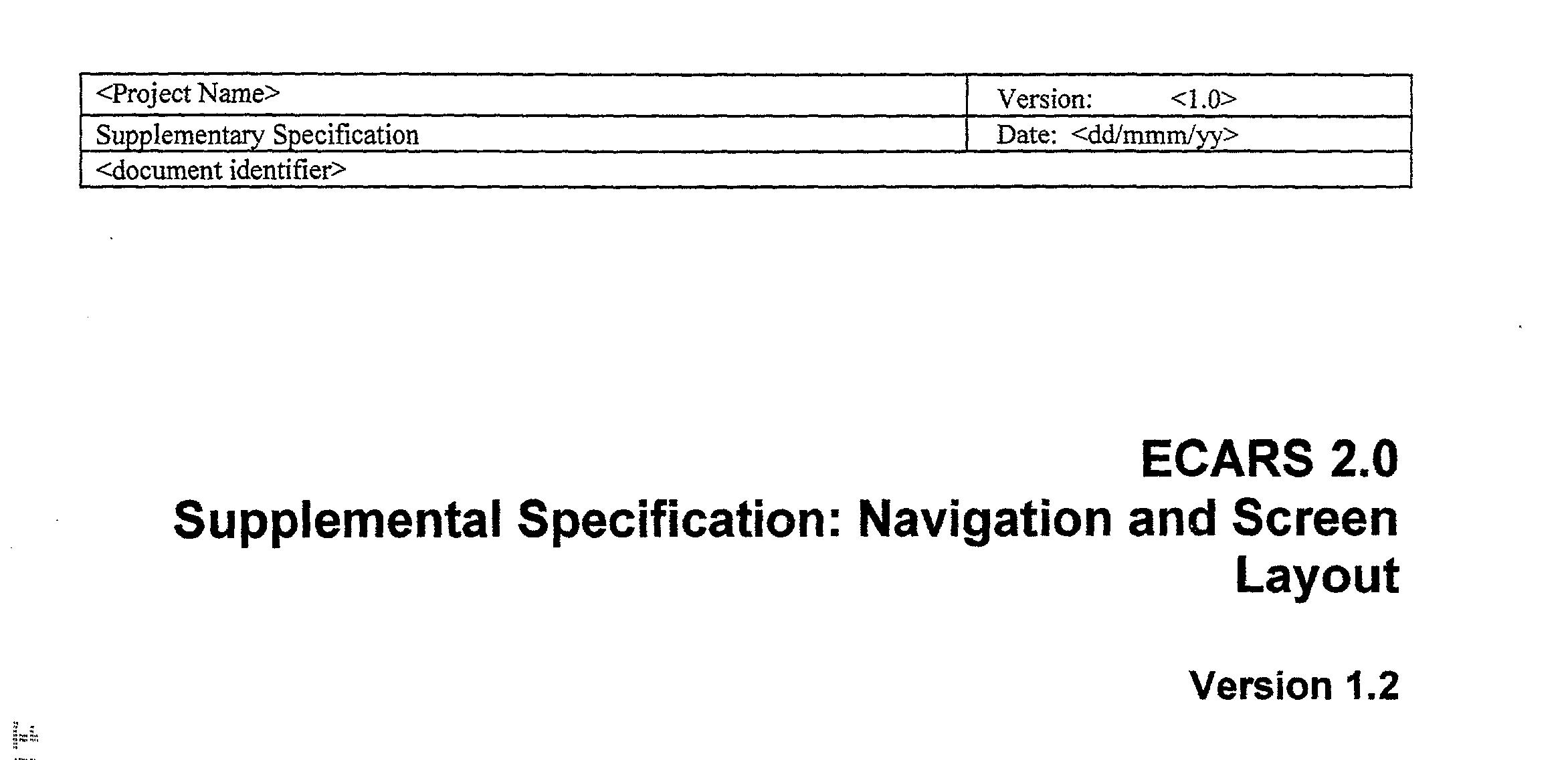 Figure US20030125992A1-20030703-P00179