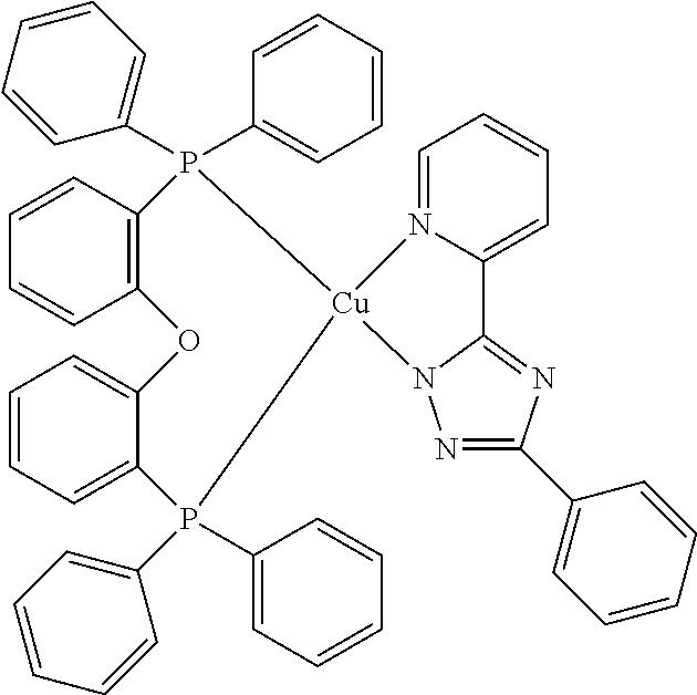 Figure US09231218-20160105-C00165