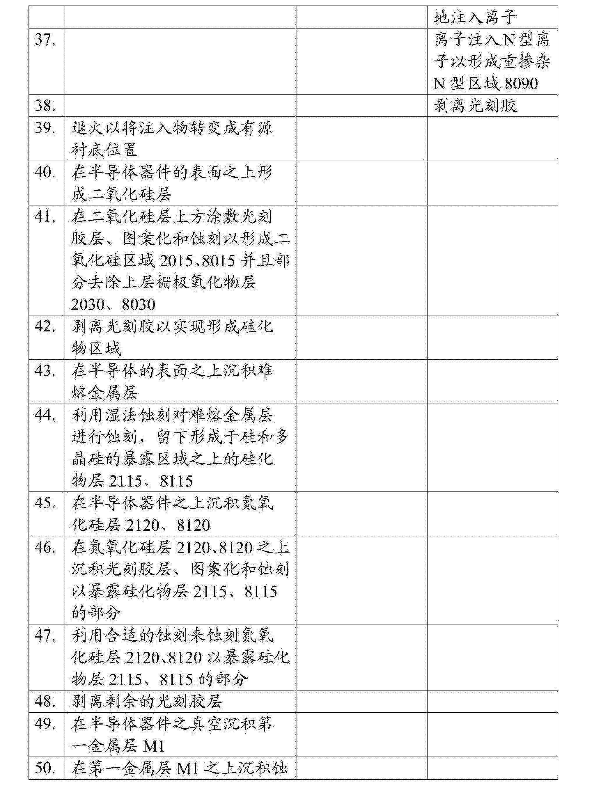 Figure CN103855216BD00341
