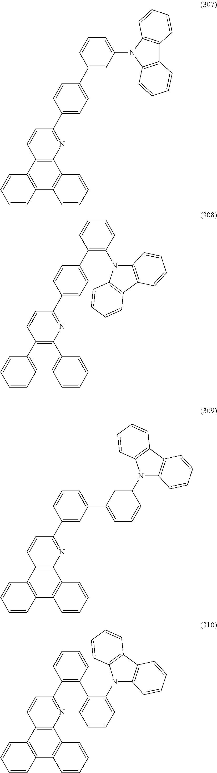 Figure US09843000-20171212-C00053