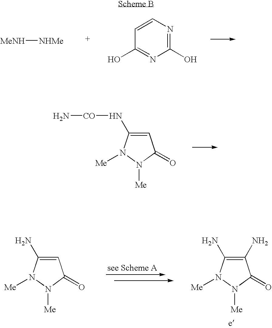 Figure US07582121-20090901-C00043