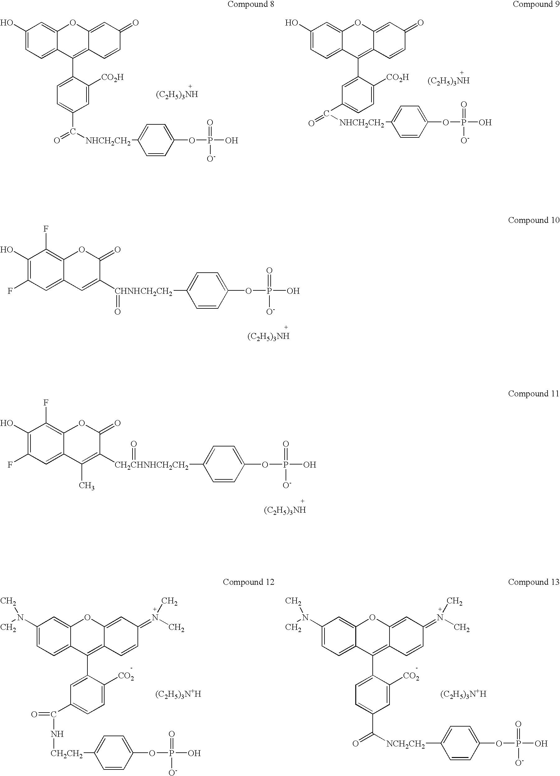 Figure US07282339-20071016-C00013