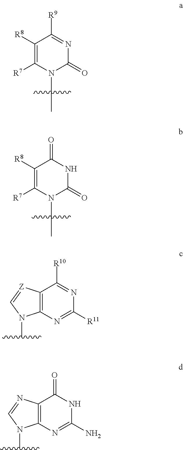 Figure US09085573-20150721-C00003
