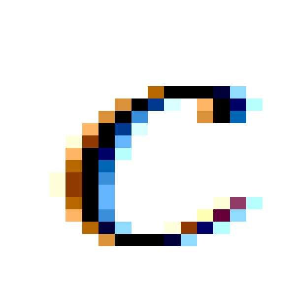 Figure 112016107219584-pat00054