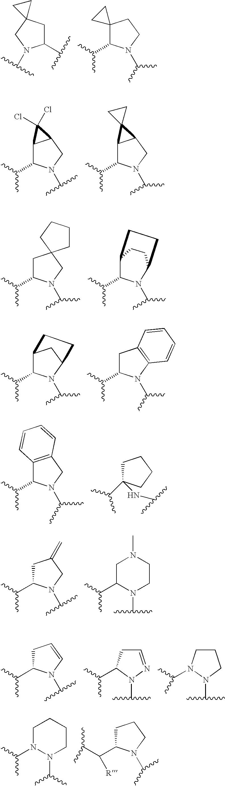 Figure US08088368-20120103-C00161