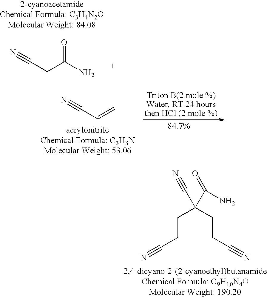 Figure US07838483-20101123-C00018