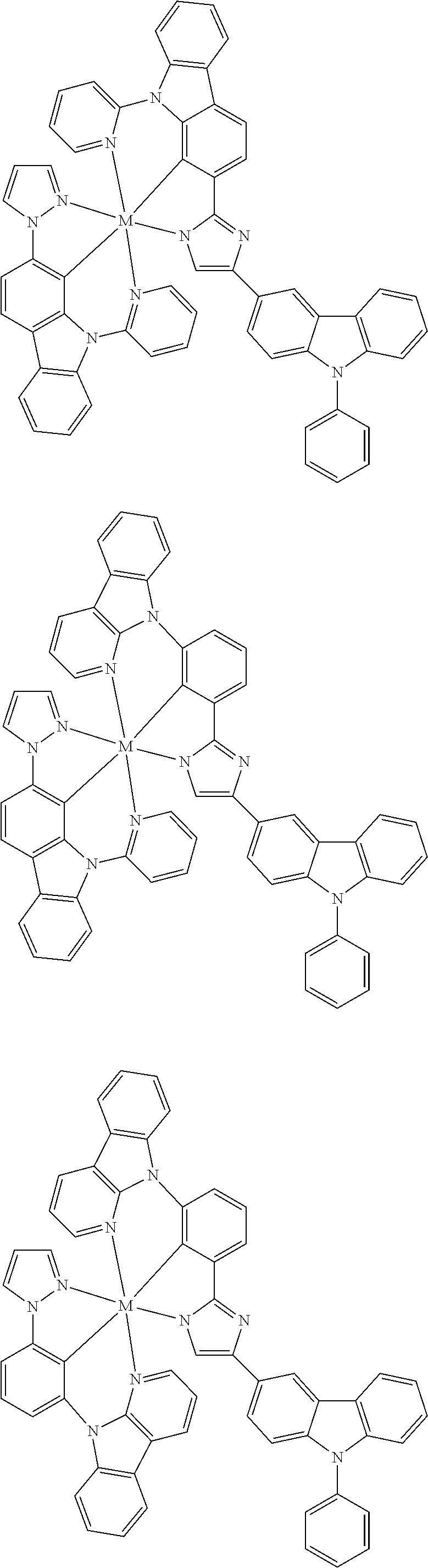 Figure US09818959-20171114-C00289