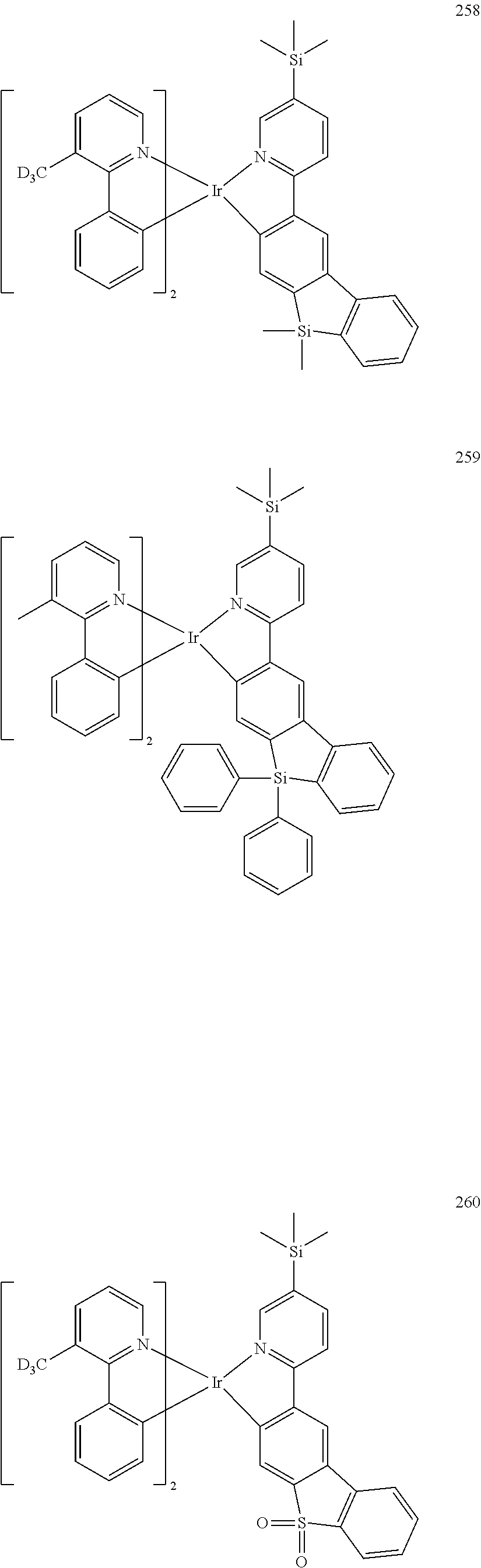 Figure US20160155962A1-20160602-C00402