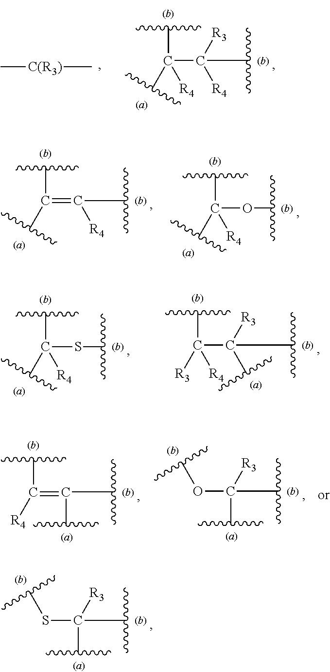 Figure US10138283-20181127-C00040