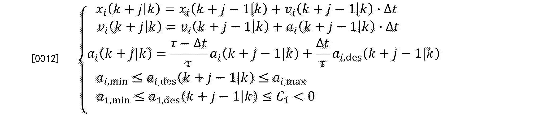 Figure CN105313891BD00062