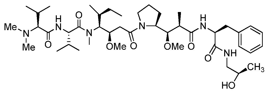 Figure 112014001971018-pct00338