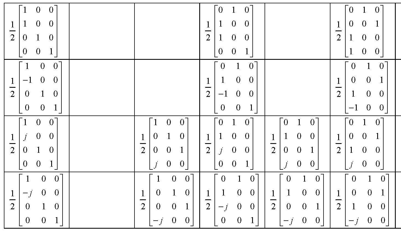 Figure 112010009825391-pat01052