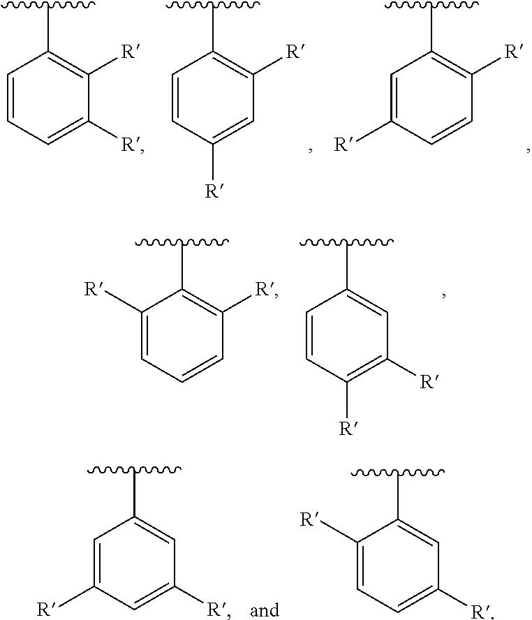 Figure US09540317-20170110-C00029